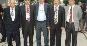 FOTOĞRAF GALERİSİ 1