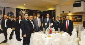 FOTOĞRAF GALERİSİ 6